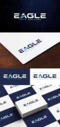 Logo & Huisstijl # 1130415 voor Ontwerp voor een IT bedrijf wedstrijd
