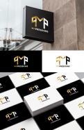 Logo & Huisstijl # 1209868 voor MaPression Identity wedstrijd
