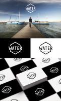 Logo & Huisstijl # 1194321 voor Logo voor blog met mooi doel wedstrijd