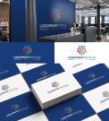 Logo & stationery # 1111058 for Speech and language therapy practice is looking for a new logo and branding contest
