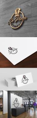 Logo & Huisstijl # 953057 voor Huisstijl  De Pizza Academy  wedstrijd
