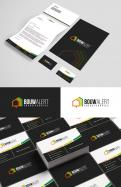 Logo & Huisstijl # 1198235 voor Nieuw logo   huisstijl ontwikkelen wedstrijd