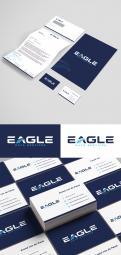 Logo & Huisstijl # 1130420 voor Ontwerp voor een IT bedrijf wedstrijd