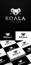 Logo & Huisstijl # 1135237 voor Ontwerp een modern logo voor een nieuw haar producten lijn  wedstrijd