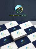 Logo & Huisstijl # 1054381 voor Logo en huisstijl voor Platform Duurzaam Vliegen wedstrijd