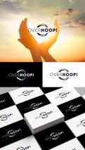 Logo & Huisstijl # 1166136 voor Muziekproductie ´Overhoop!´ wedstrijd