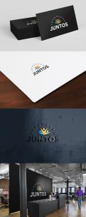 Logo & Huisstijl # 982756 voor LOGO voor ons nieuwe zorg bedrijf wedstrijd