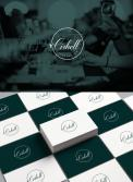 Logo & Huisstijl # 1029706 voor Ontwerp een logo en huisstijl voor een event manager met duurzame focus wedstrijd