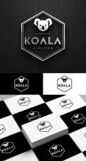 Logo & Huisstijl # 1137851 voor Ontwerp een modern logo voor een nieuw haar producten lijn  wedstrijd