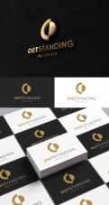 Logo & stationery # 1150191 for logo   corporate identity for a firm in interior design contest