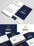 Logo & Huisstijl # 1063418 voor wie bedenkt voor mijn bedrijf een mooi logo  wedstrijd