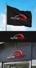 Logo & Huisstijl # 1143372 voor super vet ontwerp nodig car wrapping en logo etc wedstrijd
