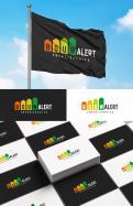 Logo & Huisstijl # 1197544 voor Nieuw logo   huisstijl ontwikkelen wedstrijd
