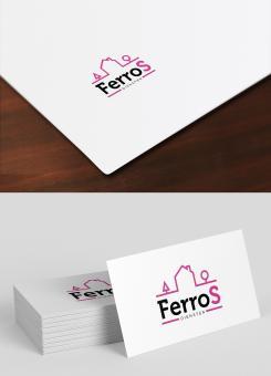 Logo & Huisstijl # 967716 voor Schoonmaakbedrijf door vrouwen gerund zoekt frisse huisstijl wedstrijd