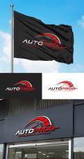 Logo & Huisstijl # 1143577 voor super vet ontwerp nodig car wrapping en logo etc wedstrijd
