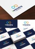 Logo & Huisstijl # 1223836 voor Verbindend Fris doch strakke huisstijl voor een trainingsbureau wedstrijd