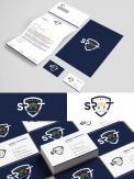 Logo & Huisstijl # 1063628 voor wie bedenkt voor mijn bedrijf een mooi logo  wedstrijd