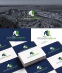 Logo & Huisstijl # 1099944 voor Het logo voor 'Verander Duurzaam' dat alles zegt  wedstrijd