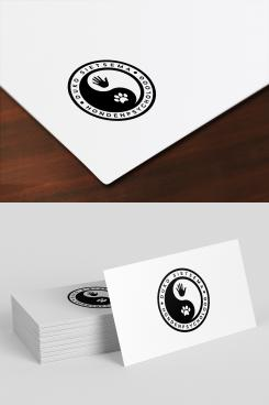 Logo & stationery # 763178 for new logo for young dog behaviourist contest