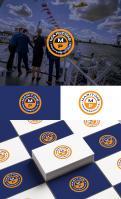 Logo & Huisstijl # 1194953 voor Ontwerp maritiem logo   huisstijl voor maritiem recruitment projecten bureau wedstrijd