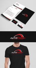 Logo & Huisstijl # 1143390 voor super vet ontwerp nodig car wrapping en logo etc wedstrijd