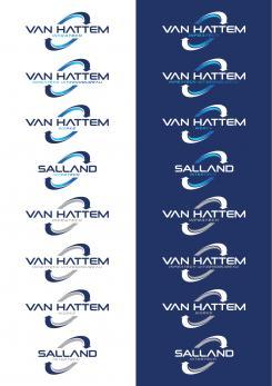 Logo & Huisstijl # 1097546 voor Help ons met een update van ons logo en bijpassende huisstijl! wedstrijd