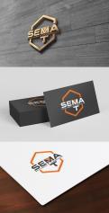 Logo & Huisstijl # 959509 voor Stoer   strak design voor een startend schilder   vastgoed onderhoudsbedrijf wedstrijd