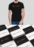 Logo & Huisstijl # 1036355 voor  Woodworx Best    Ontwerp een stoer logo   huisstijl   busontwerp   visitekaartje voor mijn timmerbedrijf wedstrijd