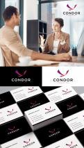 Logo & Huisstijl # 1160750 voor Condor wedstrijd