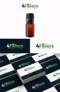 Logo & stationery # 1213317 for Logo   corporate identity for oil filling company private labeling in vegetable oils contest