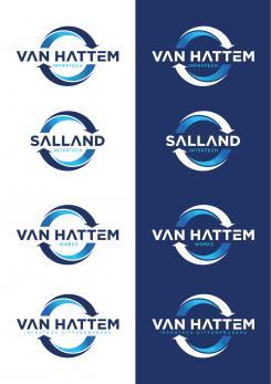 Logo & Huisstijl # 1095243 voor Help ons met een update van ons logo en bijpassende huisstijl! wedstrijd