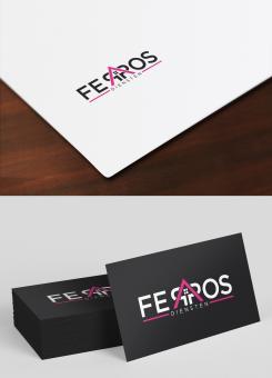 Logo & Huisstijl # 967138 voor Schoonmaakbedrijf door vrouwen gerund zoekt frisse huisstijl wedstrijd