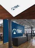 Logo & Huisstijl # 979377 voor Ontwerp een fris  modern en pakkend logo  huisstijl en webdesign voor TBC bestrijding Zuid Holland wedstrijd