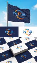Logo & stationery # 1188946 for Logo and corperate identity contest