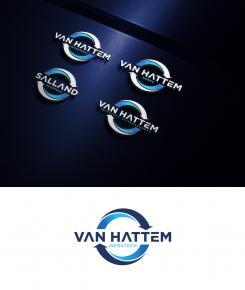 Logo & Huisstijl # 1095249 voor Help ons met een update van ons logo en bijpassende huisstijl! wedstrijd
