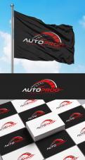 Logo & Huisstijl # 1143403 voor super vet ontwerp nodig car wrapping en logo etc wedstrijd