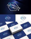 Logo & Huisstijl # 1088330 voor Ontwerp een krachtige en frisse huisstijl voor een bedrijf in desinfectie industrie wedstrijd