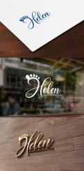 Logo & Huisstijl # 966246 voor Ontwerp een logo   huisstijl voor een pedicure wedstrijd