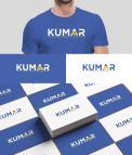 Logo & Huisstijl # 1095857 voor Modernisatie voor Verkeersacademie Kumar! wedstrijd