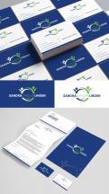 Logo & Huisstijl # 1156053 voor Interim manager en coach zoekt logo wedstrijd