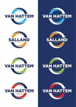 Logo & Huisstijl # 1094759 voor Help ons met een update van ons logo en bijpassende huisstijl! wedstrijd