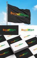 Logo & Huisstijl # 1197184 voor Nieuw logo   huisstijl ontwikkelen wedstrijd