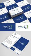 Logo & Huisstijl # 1156054 voor Interim manager en coach zoekt logo wedstrijd