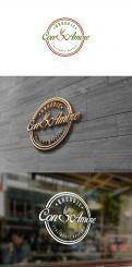 Logo & Huisstijl # 955930 voor Huisstijl voor Broodje  Con Amore   Italiaanse bakkerij  wedstrijd