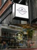 Logo & Huisstijl # 1019332 voor Refresh Jouwkoffiebeleving nl wedstrijd