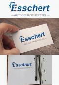 Logo & Huisstijl # 361481 voor Schaderherstel Esschert Fris en Jong logo en huisstijl wedstrijd