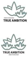 Logo & Huisstijl # 160971 voor Reveal your True design Ambition: Logo & House Style for a Fashion Brand wedstrijd