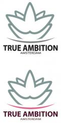 Logo & Huisstijl # 160975 voor Reveal your True design Ambition: Logo & House Style for a Fashion Brand wedstrijd