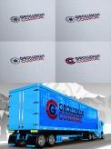 Logo & Huisstijl # 354851 voor ontwerp een nieuwe frisse huisstijl voor een al jaren bestaand bedrijf wedstrijd