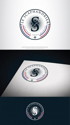 Logo et Identité  n°901547